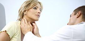 neck surgery austin tx