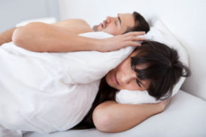Sleep Apnea Treatment in Austin TX | Sinus & Snoring Specialists