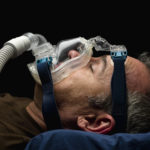cpap mask austin tx | Sinus & Snoring Specialists