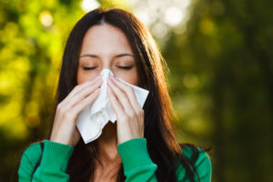 How the Sinus and Allergy Wellness Center Can Be Helpful to You