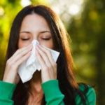 allergy treatment austin tx | Sinus & Snoring Specialists