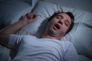 home sleep tests austin | Sinus & Snoring Specialists
